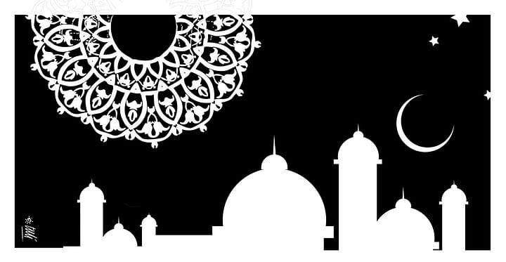 ইসলামের ফরজ বিধান জাকাত